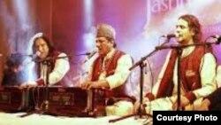 Jashn-e-Rekhta 5th Edition