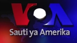 Hatimaye siku ya uchaguzi imefika Tanzania - maneno ya mwisho