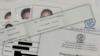 UNHCR bó tay trong vụ tị nạn Việt không được đến Mỹ