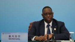 L'analyste Ibrahima Kane sur le second mandat de Macky Sall