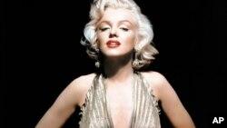 El próximo 5 de agosto se cumplen 50 años de la muerte de Marilyn Monroe.