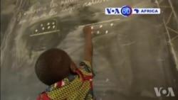 Manchetes Africanas 2 Janeiro 2015