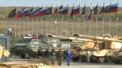 SAD razmatraju prijedlog Rusije za razgovore o Siriji