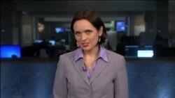 Студія Вашингтон: У Вашингтоні показали фільм про Василя Сліпака