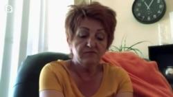 Srpkinja iz Milvokija srela dete kome je spasila život pre osam meseci