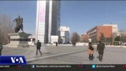 Kosovë: Përplasje në koalicionin qeveritar për tarifat ndaj Serbisë