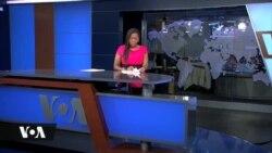 Baadhi ya wanawake wamekuwa wahanga wa dhuluma ya kijinsia nchini Kenya