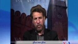 افغان امنیتي ځواکونو ته د بې پیلوټه الوتکو ارزښت