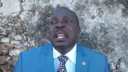 Ayiti: Opinyon Depite Jacquelin Nudes sou Retou Lame a.