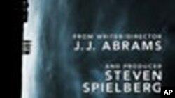 Super 8 หนัง Sci-fi แนวสิ่งมีชีวิตจากนอกโลกทำรายได้เกินคาดหมาย 38 ล้านดอลล่าร์ที่อันดับหนึ่ง