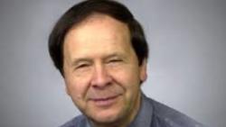 El Prof. Emilio Viano dialoga sobre el nominado a la Corte Suprema, Brett Kavanaugh