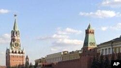 Ruske sigurnosne službe jačaju za vlasti Vladimira Putina
