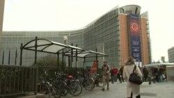 Усвоена новата методологија за пристапот на Северна Македонија во ЕУ