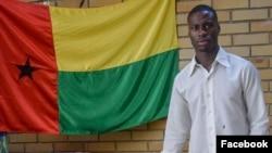 Bocu Silva, promotor de protocolos