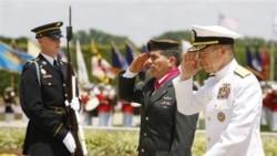 مقام ارشد نظامی آمریکا: خطر گروه القاعده در یمن جدی است