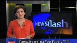 Newsflash 25 10 2012