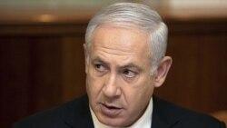 ويکی ليکس: شرط نتانياهو حمله نظامی به ايران بود