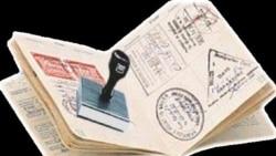 Burocracia de vistos de entrada dificultam negocios em Angola - 1:21