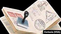 Vistos para entrada em Angola podem ser obtidos no aeroporto - 2:26