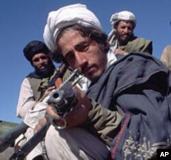 ISI په طالبانو فشار اچوي چې په افغانستان کې جګړه وکړي، مطبوعات
