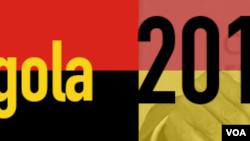 Cabo Verde: Diáspora angolana acompanha as eleições