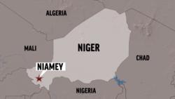 Dix sept morts et onze disparus dans une nouvelle attaque à la frontière malienne