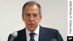 Russia Expects New START Agreement by December 5