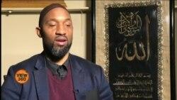جرائم پیشہ افراد کی اصلاح کرنے والی مسجد