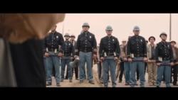 Cine: Selma