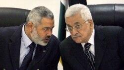 پایان سفر اروپایی نتانیاهو