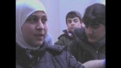 Djeca izbjeglice iz Sirije.mov-