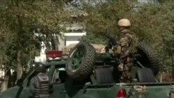 نظر تحلیلگران: جنگ افغانستان راه حل نظامی ندارد