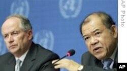 联合国贸发会议吁实行更严格的金融监管
