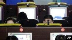 САД растурија глобална кибернетска криминална мрежа