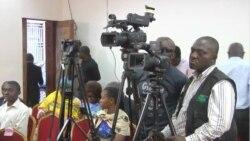 Les souscripteurs de l'ONG MIDA menacent de manifester à Yaoundé