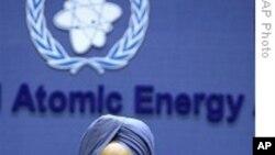 印度准备继续扩张其核实力