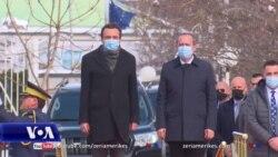 Kosovë: Kryeministri Kurti merr detyrën