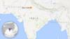 33 Killed in India Attacks