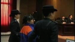 Bác sĩ Trung Quốc bị tử hình treo vì lừa bán trẻ sơ sinh