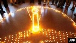 Ապրիլի 26-ին լրանում է Չեռնոբիլի աղետի 25-րդ տարելիցը