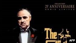 Nhân Sofia Coppola đoạt giải Sư Tư Vàng Nhớ Ngọc Thứ Lang