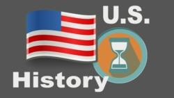US Presidents Make History with Executive Orders