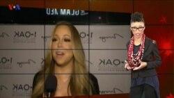 Passadeira Vermelha #27: Prima de Whitney Houston chora morte de Bobbi, Mariah Carey dá festa de arromba