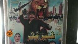 کرونا بحران: پاکستانی سنیما انڈسٹری کا مستقبل خطرے میں