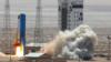 مرکز پژوهشی امریکایی: ایران بزرگترین انبار میزایل را در شرق میانه دارد
