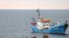 Cerca de 800 inmigrantes son rescatados en el Mediterráneo
