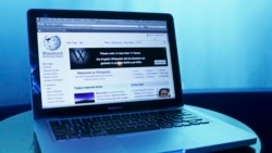 中國再度以台灣為由 阻止維基媒體基金會申請成為世界知識產權組織觀察員