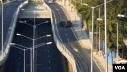 De acuerdo a un nuevo plan, los camiones y conductores provenientes de México deberán ser inspeccionados y monitoreados.
