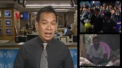 Respon AS terhadap Konflik Rohingya - Liputan Berita VOA