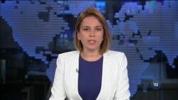 Час-Тайм. Подробиці арешту українських хакерів в США